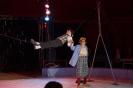 Zirkus Harlekin 08.06.