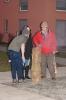 Fonduplausch Mitarbeiter Feldheim 14.02.19_13