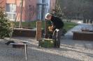 Fonduplausch Mitarbeiter Feldheim 14.02.19_1