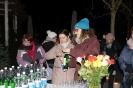 Fonduplausch Mitarbeiter Feldheim 14.02.19_23