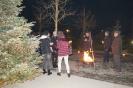 Fonduplausch Mitarbeiter Feldheim 14.02.19_26