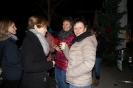 Fonduplausch Mitarbeiter Feldheim 14.02.19_28
