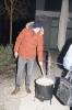 Fonduplausch Mitarbeiter Feldheim 14.02.19_30